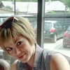 Татьяна, 32, Черкаси