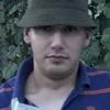 игорь, 30, г.Минусинск