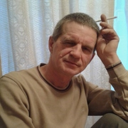 Алексей 46 Амурск