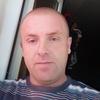 Роман, 41, г.Хабаровск
