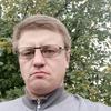 Andrey, 40, Zhodino