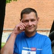 Сергей 48 Смоленск