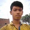 Abhishek kumar, 20, г.Бихар