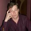 Максим, 36, г.Севск