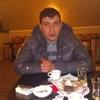 Cergey, 40, Artsyz