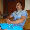 Алексей, 35, г.Тула