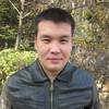 Гайса, 31, г.Алматы (Алма-Ата)
