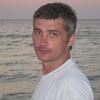 Виктор, 46, г.Бровары