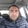 Nesimi, 36, г.Львов