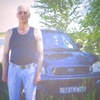Александр, 56, г.Лунинец