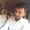 Srinivas Chidre, 28, г.Gurgaon