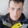 Anatoli, 24, г.Минск