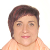 Лидия, 57, г.Ижевск