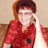 Ольга, 57, г.Миасс