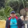 Stephan, 41, г.Хельсинки