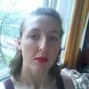 Лилия, 26, г.Ильичевск