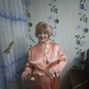 Людмила, 59, Кривий Ріг