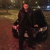 Сергій, 31, г.Ровно