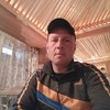 Леха, 38, г.Кострома