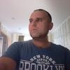 Paha, 33, г.Кропивницкий