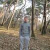Алексей, 22, г.Комсомольск-на-Амуре