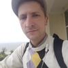 Кирилл, 32, г.Одесса