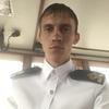 Mikhail, 25, г.Владивосток