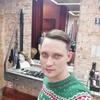 Олег, 29, г.Ростов-на-Дону