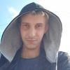 Слава, 24, г.Партизанск