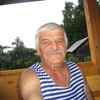 Александр, 62, г.Ижевск