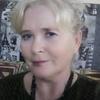 Света, 61, г.Серафимович