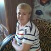 Анна, 42, г.Караганда