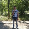 Андрей, 37, г.Волжск