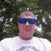Andrei, 32, г.Кохтла-Ярве