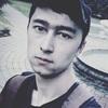 федя, 25, г.Ярославль