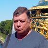 Виталий, 62, г.Ташкент