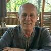 Геннадий, 70, г.Мариуполь