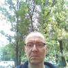 Dmitri, 44, г.Смоленск