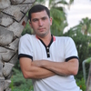 Azim, 28, г.Харьков