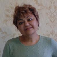 Татьяна, 53 года, Лев, Сорск