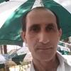 Nusret, 47, г.Баку