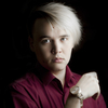 Руслан, 25, г.Горно-Алтайск