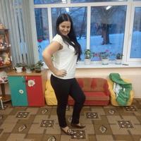Светлана, 45 лет, Овен, Владивосток
