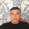 Erla, 33, г.Шымкент