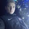 Денис, 30, г.Киев
