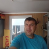 Valera, 44, Tomilino
