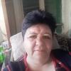 Татьяна Семенова, 60, г.Ростов-на-Дону