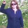 Людмила, 45, г.Кострома