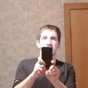 Борис Белозеров 36 Краснодар