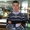 Александр, 33, г.Фокино